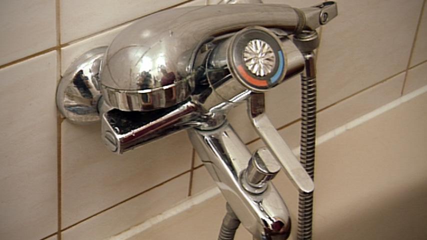 mischbatterie badewanne wechseln armatur badewanne wechseln keuco ixmo einhebel. Black Bedroom Furniture Sets. Home Design Ideas