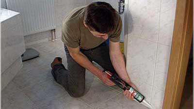 Wohnungen Renovieren: Tipps Für Mieter