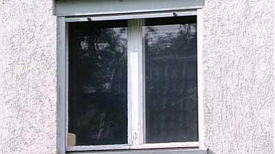 Fassade / Außenhaut
