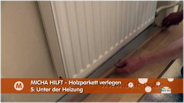 Micha Hilft