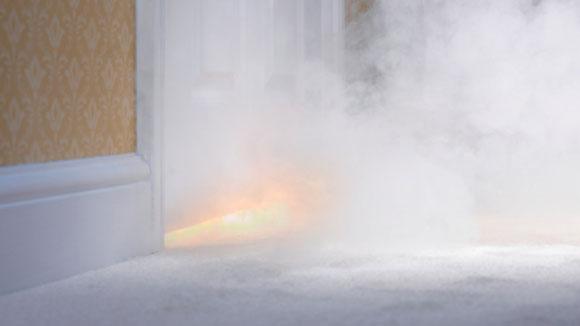 Brandschutz-zu-Hause 580