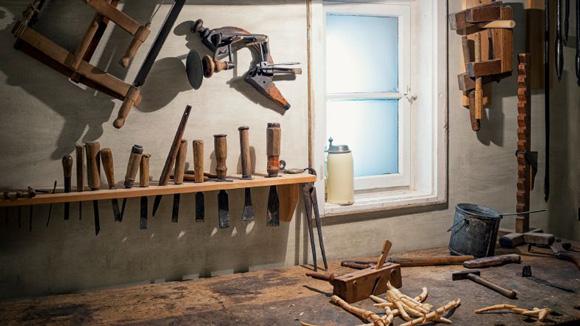 Die-eigene-Werkstatt-Einrichtungsideen-fuer-Hobbyheimwerker-1 580