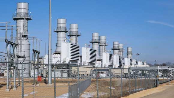 Gasheizung-heizkraftwerk-lieferungen-doit-tv