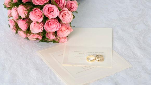 Hochzeitskarten Selbst Gestalten: Was Ist Wichtig?