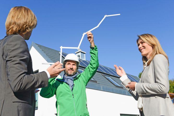 Wann Lohnen Sich Blockheizkraftwerke?