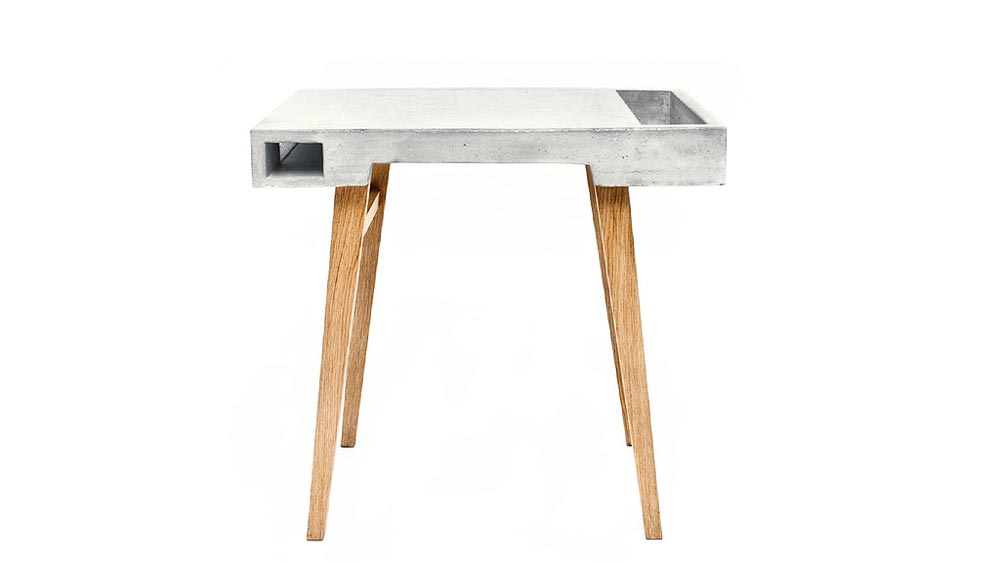 Betontisch-concrete-table