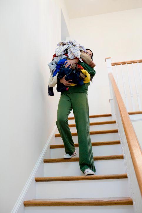 doit-tv sicherheit-stuerze-im-Haushalt-Treppen