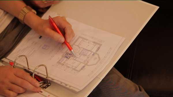 passender kredit f rs eigenheim videoworkshops f r selbermacher. Black Bedroom Furniture Sets. Home Design Ideas