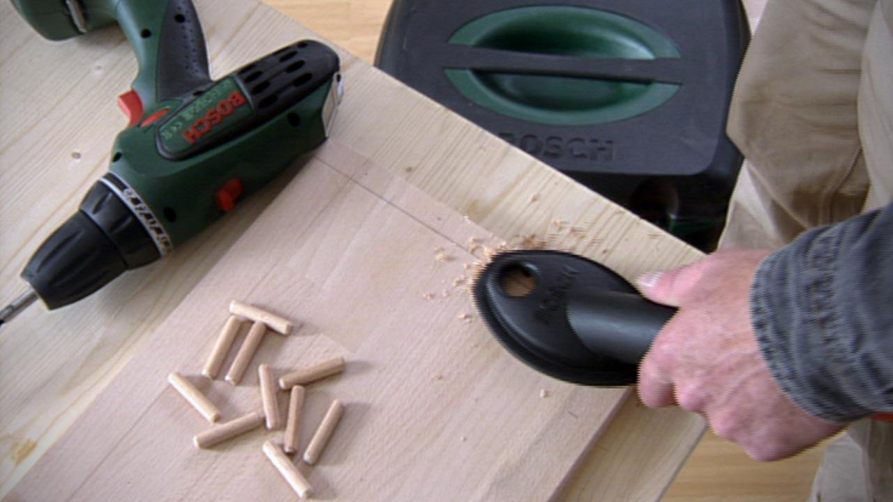 Staubabsauger Für Werkzeuge