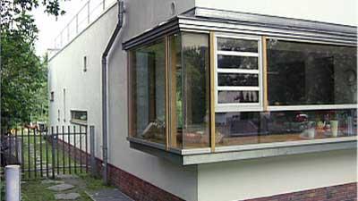 schmales haus kleines grundst ck videoworkshops f r selbermacher. Black Bedroom Furniture Sets. Home Design Ideas