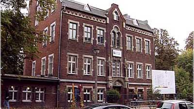 100 Jahre Altes Haus Sanieren: Projektbeschreibung